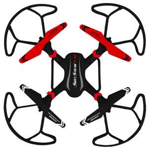 Z 9 Camera Drone Swiftstreamrc