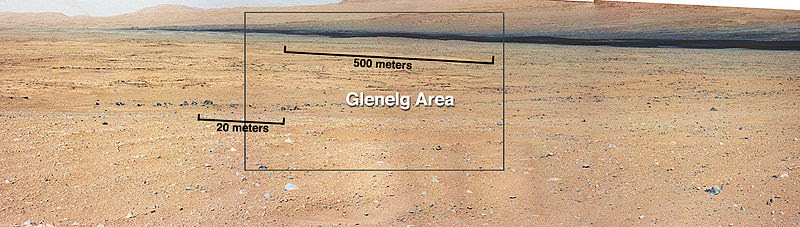 File:PIA16154 fig1-Mars Curiosity Rover - Road To Glenelg.jpg