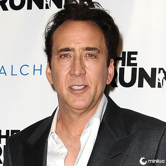 find-out-what-stolen-item-nicolas-cage-returning