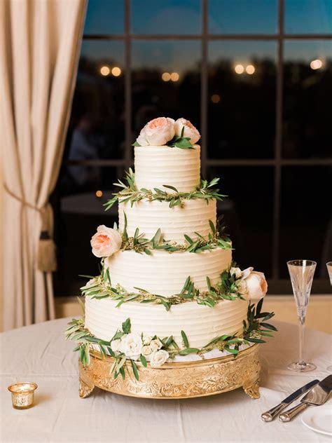 Sweet Treets Bakery   Wedding Cakes   AUSTIN, TX