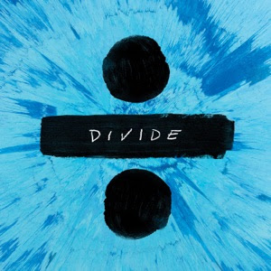 Ed sheeran dive chords and lyrics - Ed sheeran dive chords ...