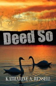 DeedSoCover