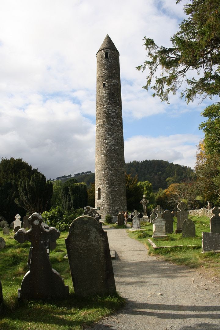 Glendalough, Ireland photo IMG_4127_zpserrdrbfa.jpg