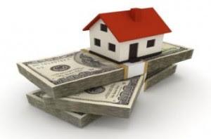house-sittingon-money