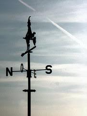 girouette, 30 aout 2005