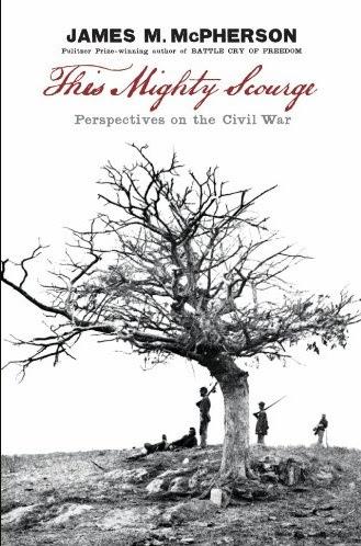 Author: James M. McPherson; Publisher: Oxford University Press