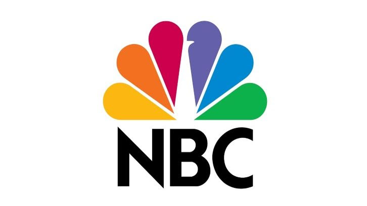 New NBC Midseason 2018 Shows - Key Arts + Promos