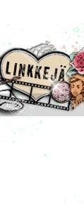 Linkkeja Page