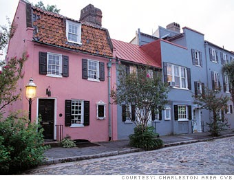 charleston sc beachfront homes for sale listings mls downtown