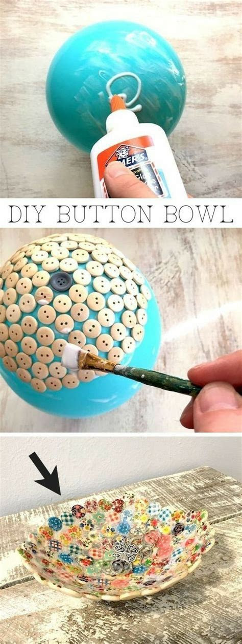 weekend crafts projects image  amy mitchell  cheap