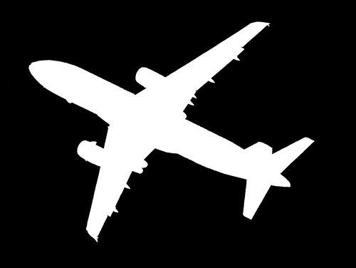 AIRBUS A320 by .:: PCM, El Flickr de Chile || BANCOIMAGENES.CL :