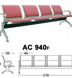 66 Model Kursi Kayu Ruang Tunggu HD