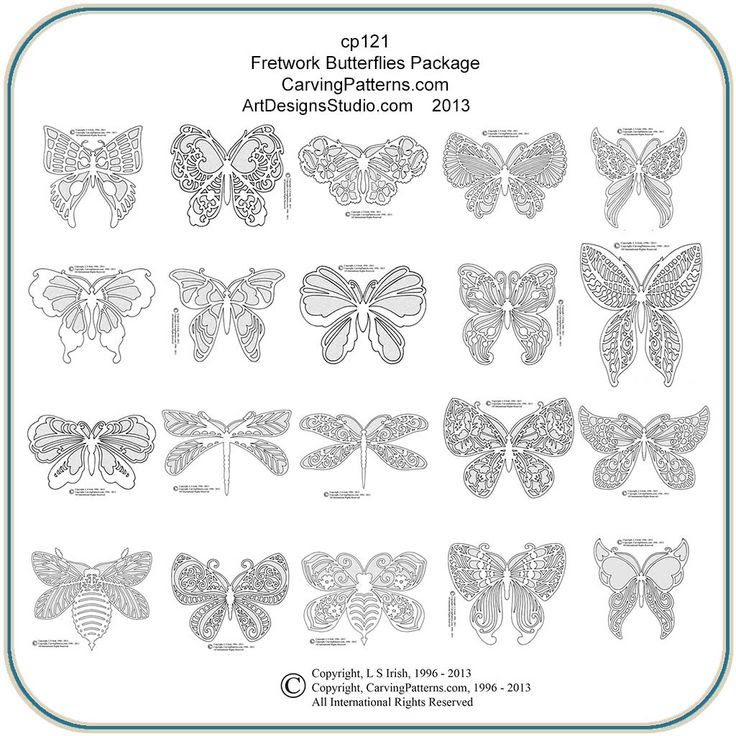 Fretwork Lamp Pattern Package By Lora S Irish Classic Carving