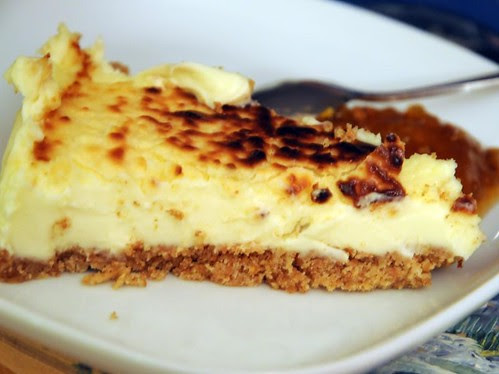 chevrecheesecake