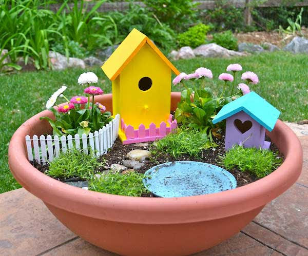 garden-activities-for-kids-woohome-7