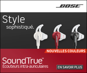 SoundTue in ear_300x250_FR