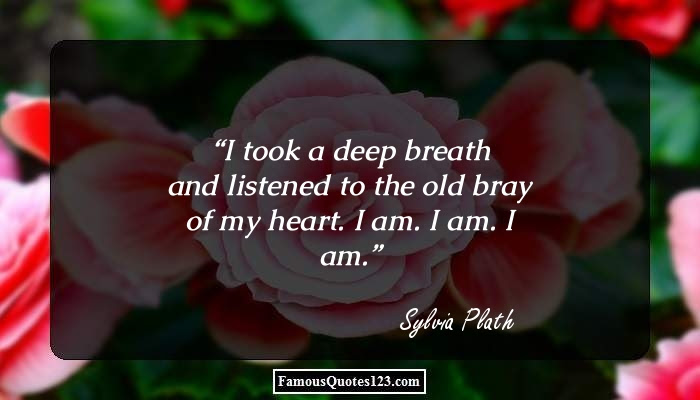 Self Respect Quotes Famous Self Respect Quotations Sayings