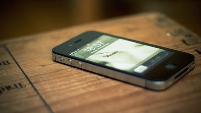 10 consejos para hacer tu smartphone más seguro