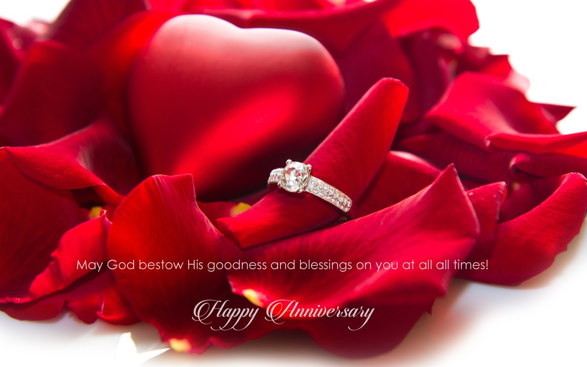 Inspirational Happy Anniversary Photos Download