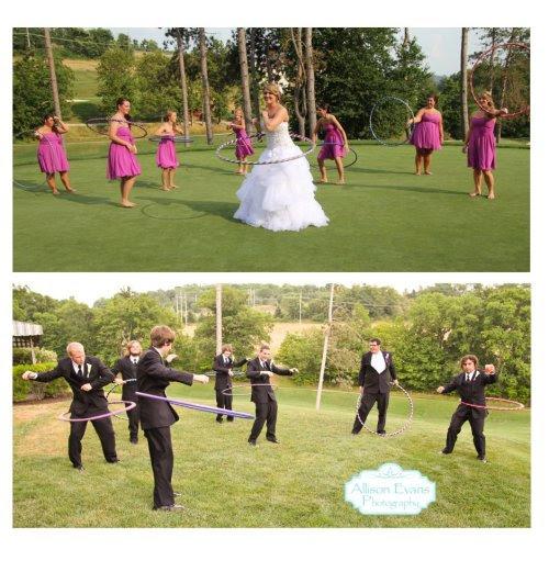 wedding #cute wedding ideas