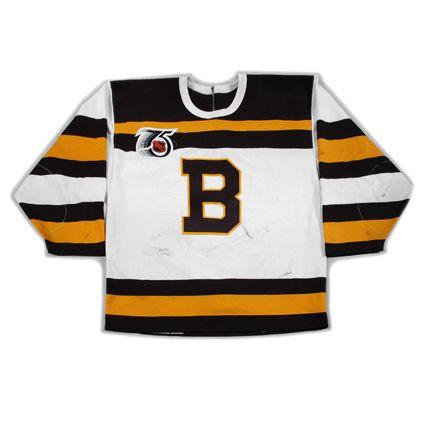 photo Boston Bruins 1991-92 TBTC F jersey.jpg