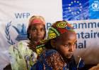 El éxodo del horror de la República Centroafricana