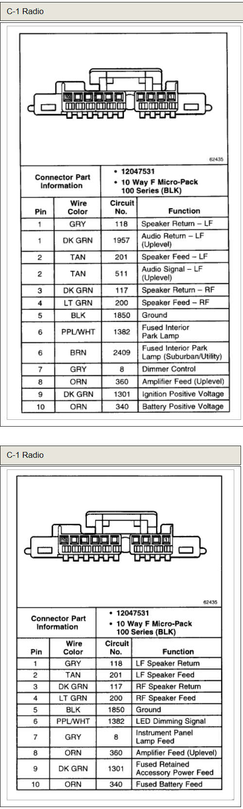 2003 Chevrolet Malibu Wiring Diagram Wiring Diagram Database Database Fotoclub Waldkirch De