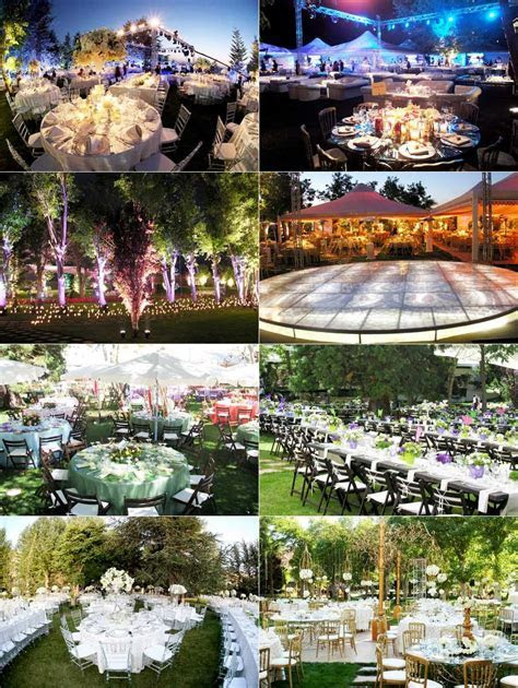Pin by Lebanon Electronic Directory on Wedding Venues in