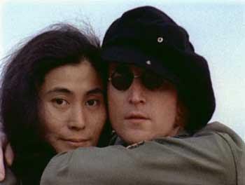 John & Yoko JPG