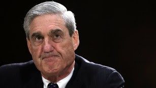 Surprise, relief dominate Capitol Hill after special counsel named for Russia investigation