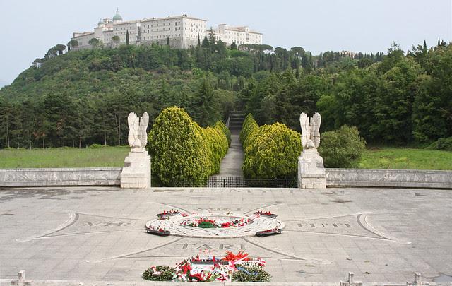 Italia 031