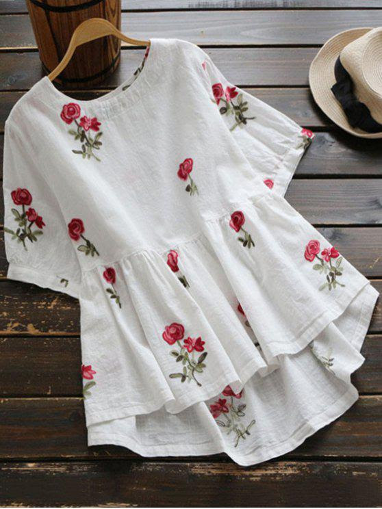 http://www.zaful.com/floral-embroidered-high-low-blouse-p_298045.html