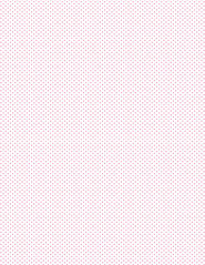 16-pink_lemonade_JPEG_BRIGHT_on_white_TINY_DOTS_melstampz_standard_350dpi