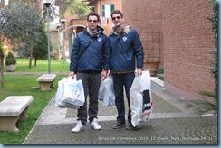 Comenius_Delasalle_Rome_2011-4
