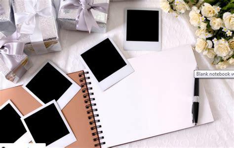 Wedding Album Design PSD Free Download   Free PIK PSD