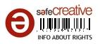 Safe Creative #1005026171337