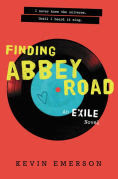 Title: Finding Abbey Road, Author: Kevin Emerson