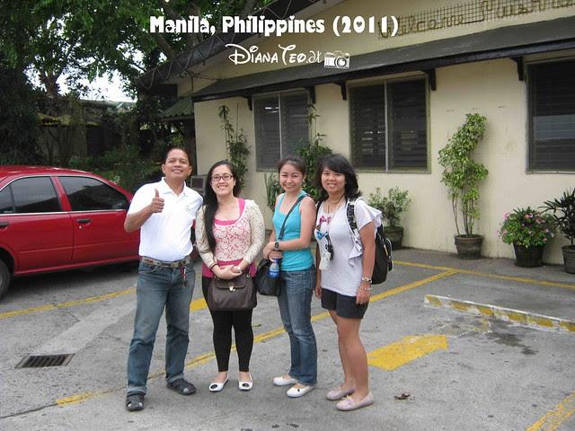 Philippines 05