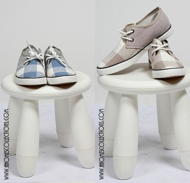 Hollyhoque hhommecollections shoes 2