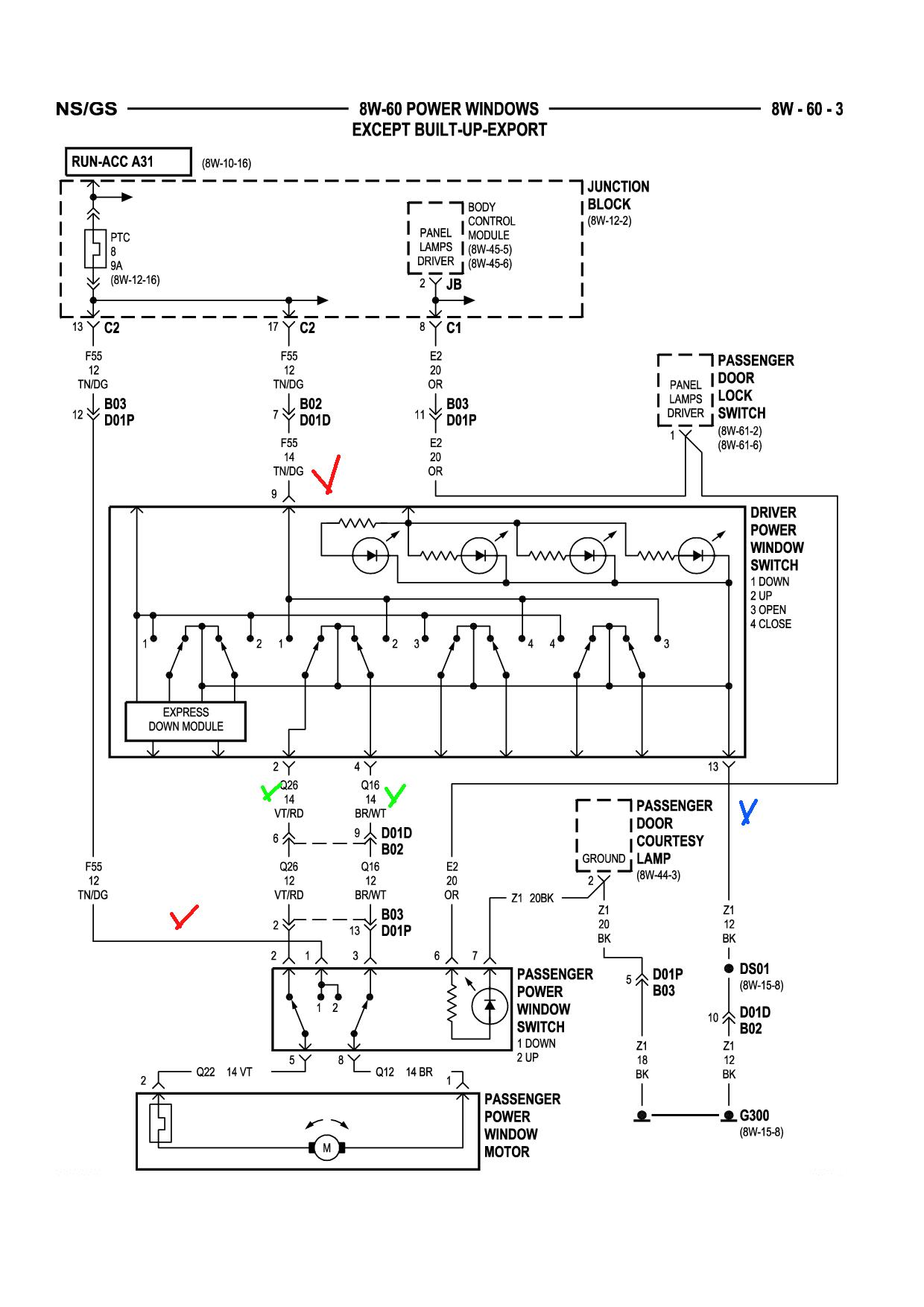 Dodge Caravan Cooling System Diagram - Wiring Site Resource | 2002 Dodge Grand Caravan Transmission Control Module Wiring |  | Wiring Site Resource