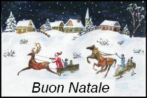 natale+2009