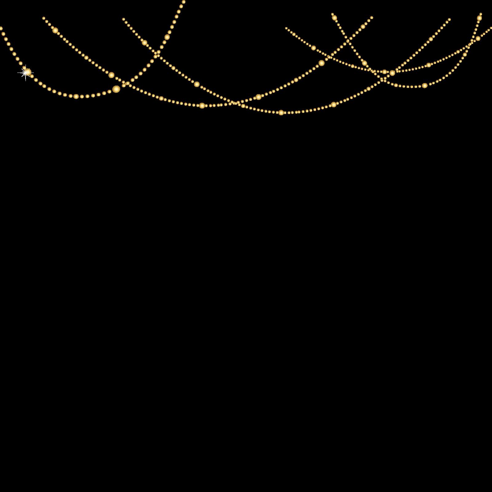 تعاطف حرم حاصل على ميدالية اطار اضاءة ذهبي Png Ballermann 6 Org