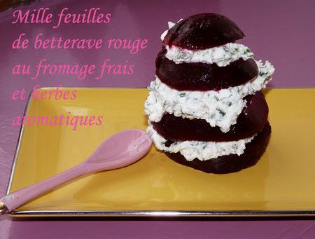 Mille_feuilles_de_betteraves_au_fromage_frais_et_herbes_aromatiques_1_copie