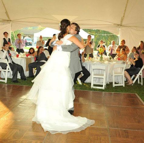 Should You Purchase Wedding Liability Insurance ...