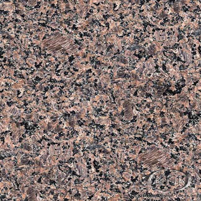 Slab Granite Countertops August 2015