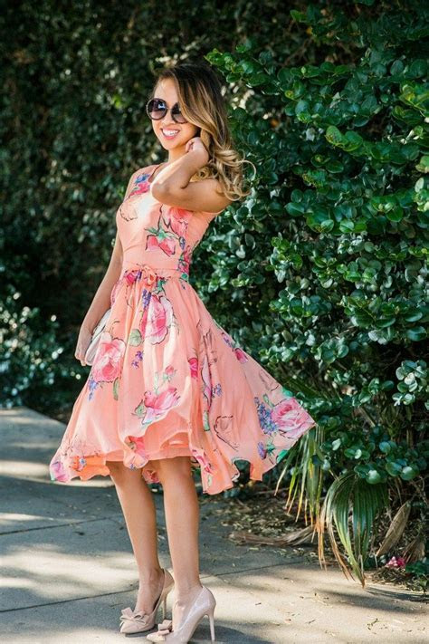 17 Best ideas about Asos Floral Dress on Pinterest