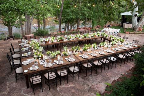 Sedona Weddings   Sedona Wedding Locations   L'Auberge