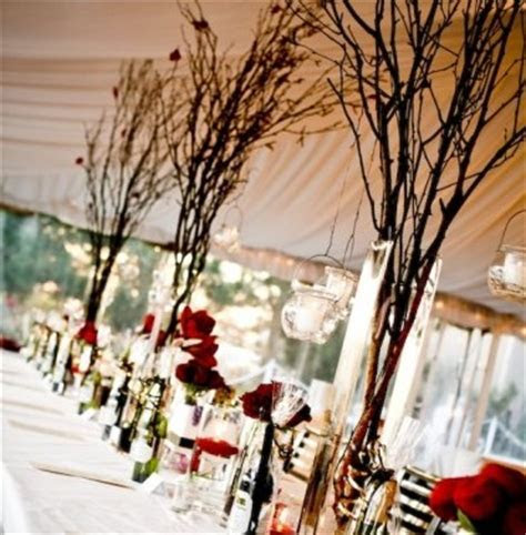 WEDDING ON A BUDGET   5 CHEAP CENTERPIECES THAT LOOK RICH