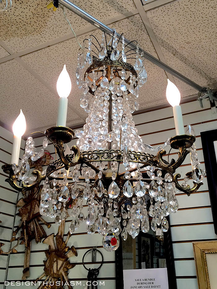 Reviving-an-Antique-Chandelier-01