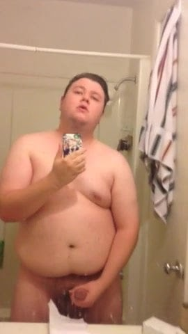 Nude Chubby Boys Pictures Exposed (#1 Uncensored)